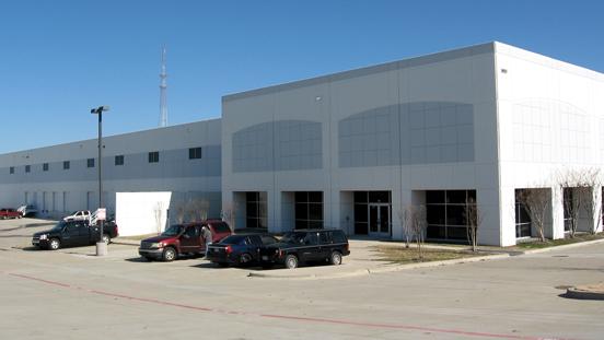 Kirchhoff automotive dallas for General motors jobs dallas tx