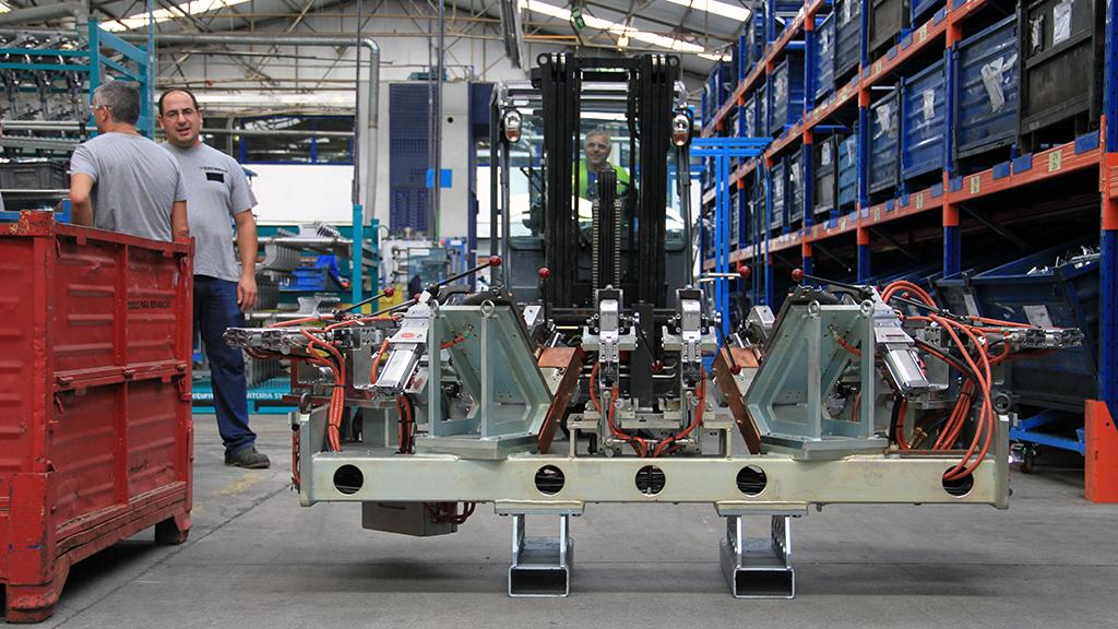 kirchhoff automotive wiki